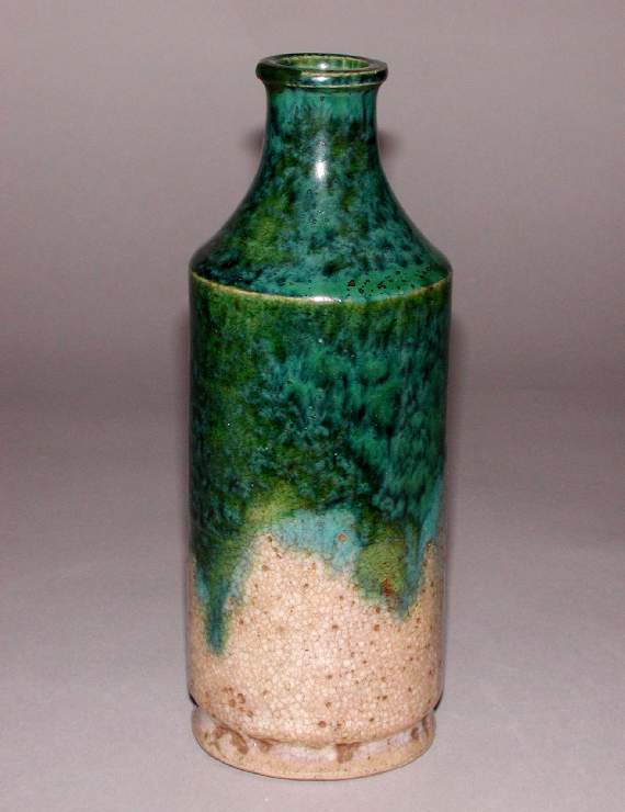 An image of Bottle