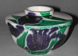 An image of Bowl with lid