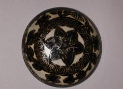 An image of Incense container