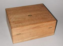 An image of Box