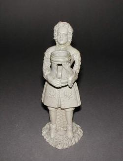 An image of Figure
