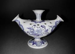 An image of Flower vase
