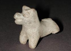 An image of Animal figure