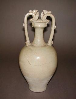 An image of Amphora