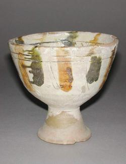 An image of Stem cup