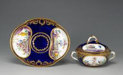 An image of Broth bowl