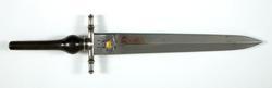 An image of Plug-bayonet