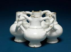 An image of Fuddling cup