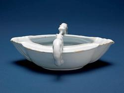 An image of Sauce boat
