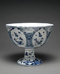 An image of Punch bowl