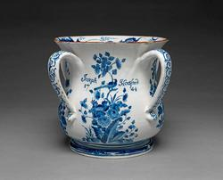 An image of Loving cup