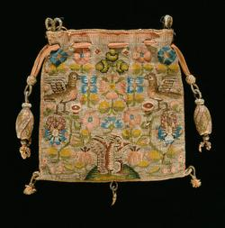 An image of Purse