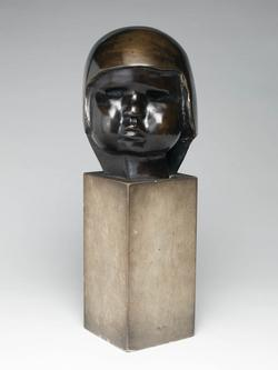 An image of Head