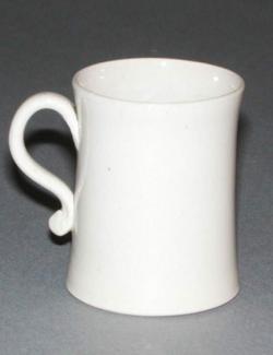 An image of Toy mug