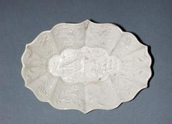 An image of Spoon tray