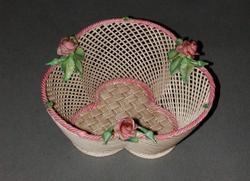 An image of Basket
