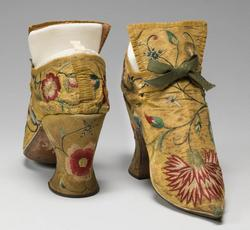 An image of Shoes