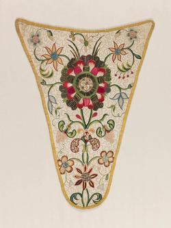 An image of Stomacher