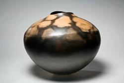 An image of Pot
