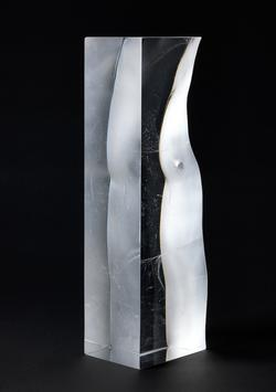 An image of Form