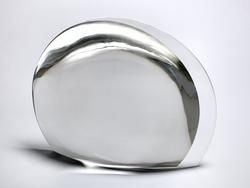 An image of Glass form