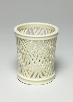 An image of Brushpot
