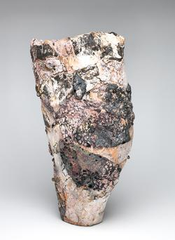 An image of Ceramic form
