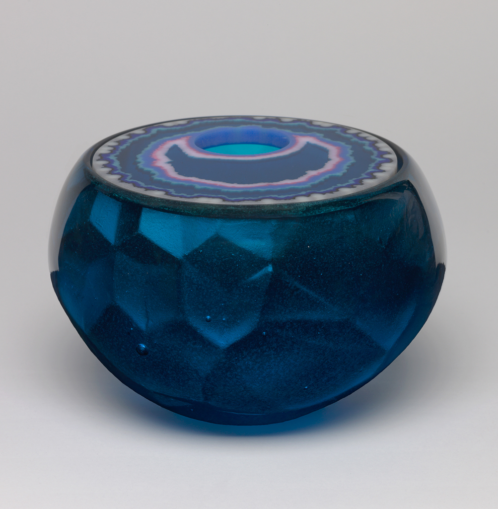 An image of Vessel