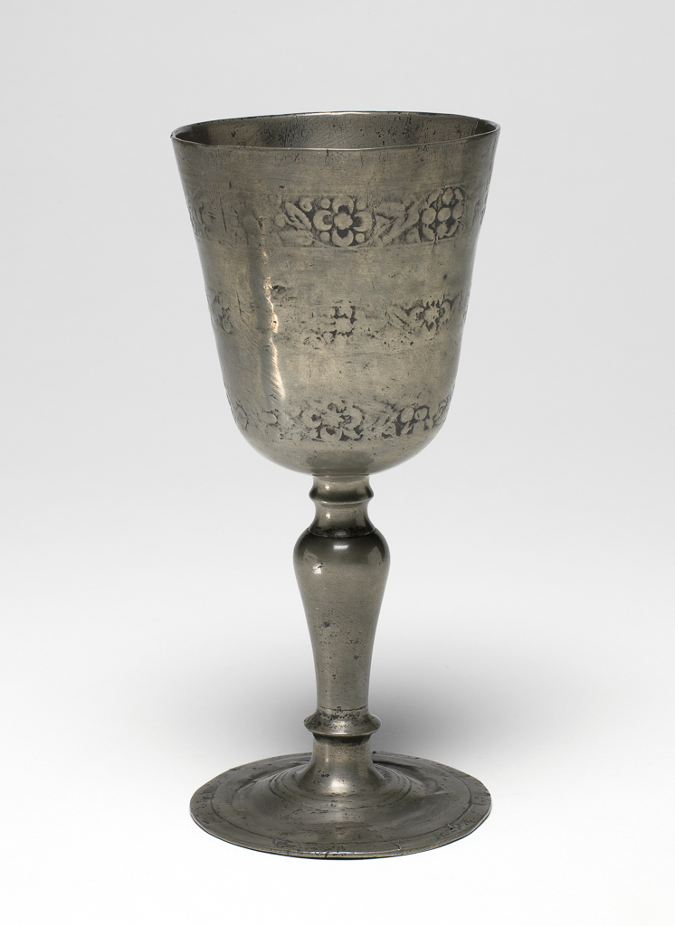 An image of Chalice