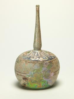 An image of Sprinkler bottle