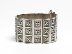An image of Bracelet