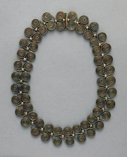 An image of Necklace
