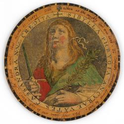 An image of Roundel