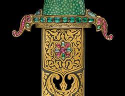 An image of Dagger