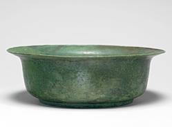 An image of Basin