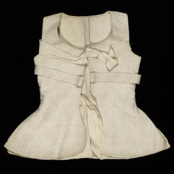 Featured image for the project: Under-bodice