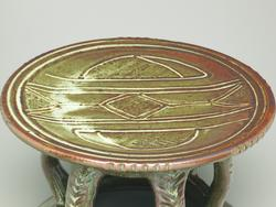 An image of Seat