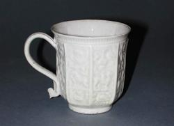 An image of Coffee cup