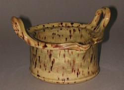 An image of Cooking-pot