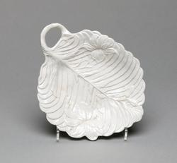 An image of Pickle dish