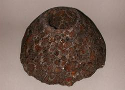 An image of Quern