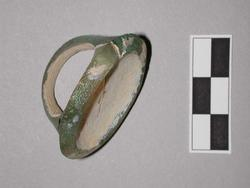 An image of Ring