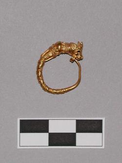 An image of Earring