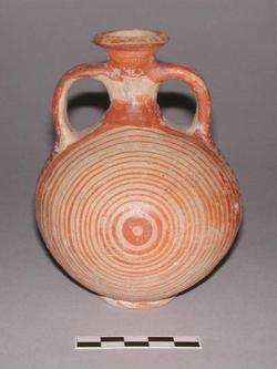 An image of Pilgrim bottle