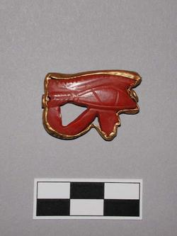 An image of Amulet