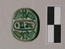 An image of Scarab
