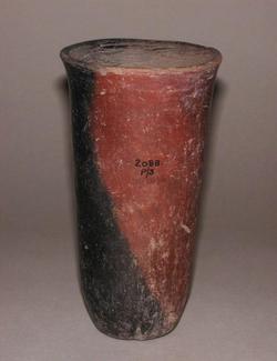 An image of Beaker (vessel)