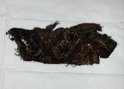 An image of Textile