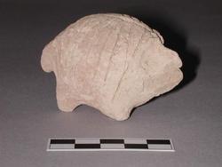 An image of Animal figurine