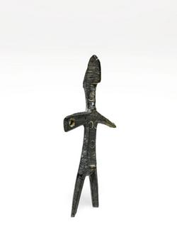 An image of Statuette